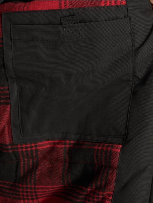 Dickies Winter Jacket Cornwell black