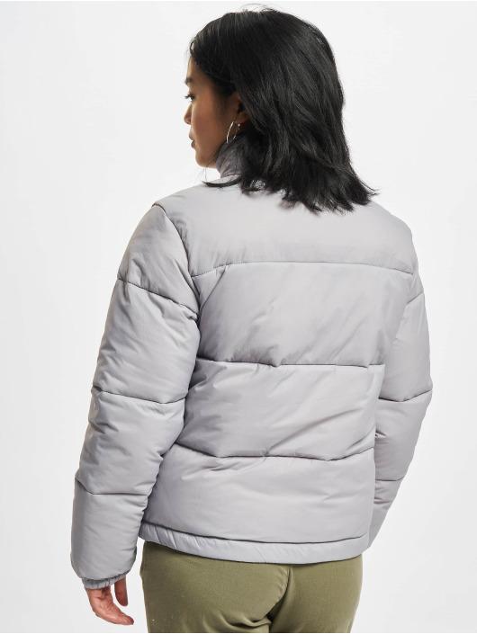 Dickies Winter Jacket Alatna purple