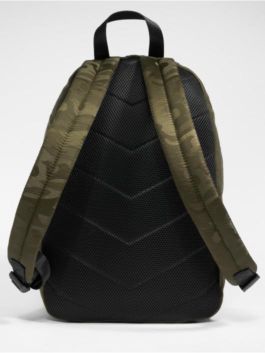 Diesel Backpack Discover olive