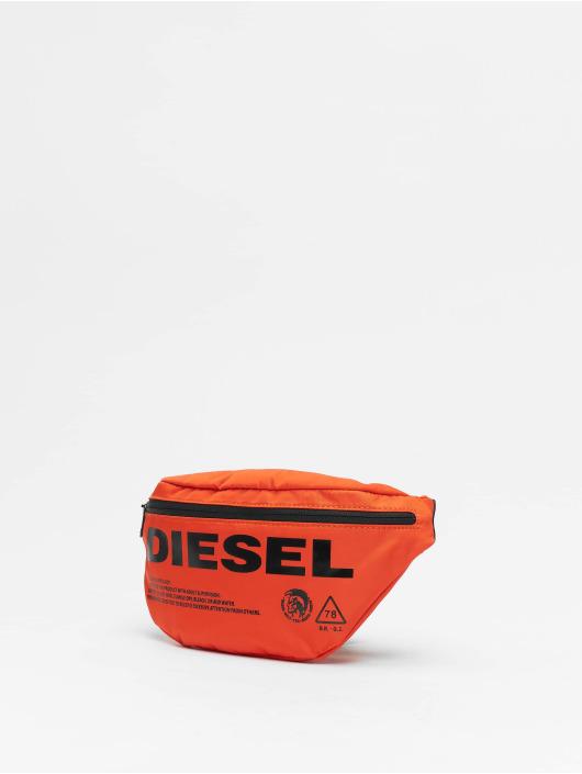 Diesel Bag Susegana F-Suse orange