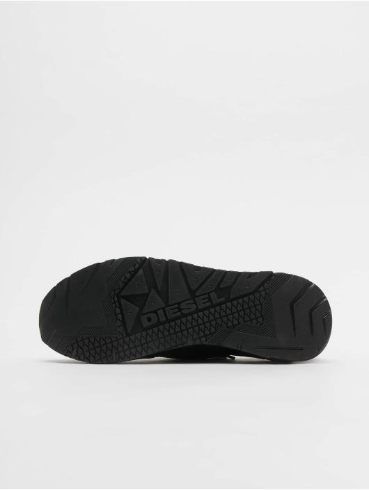 Diesel Baskets S Kby noir