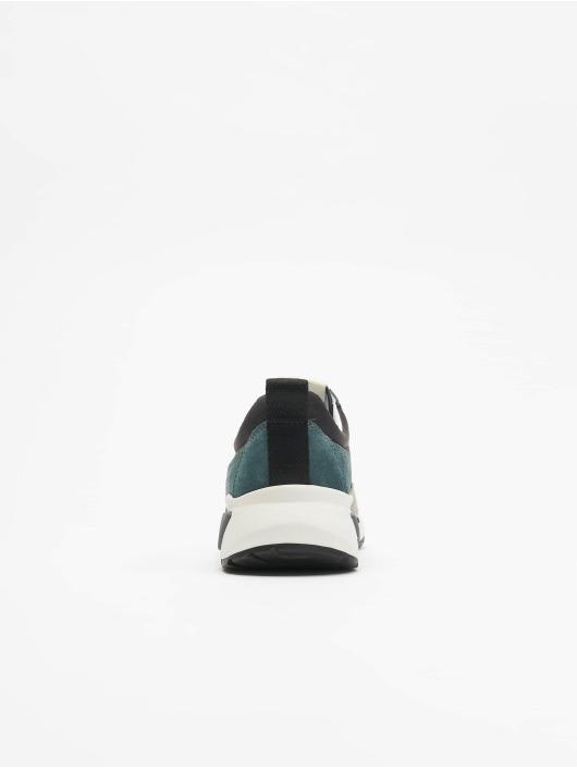 Diesel Baskets SKB Low Lace noir
