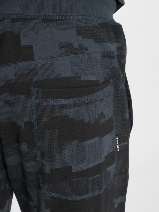 Diesel Jogginghose Umlb-Peter camouflage