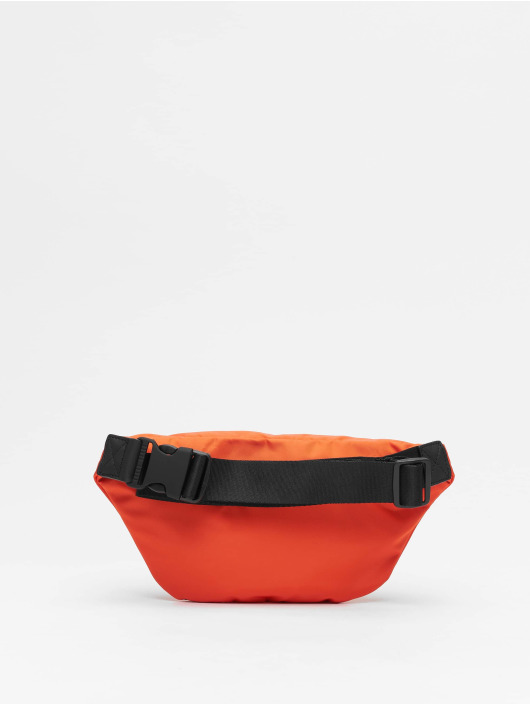 Diesel Kabelky Susegana F-Suse oranžová