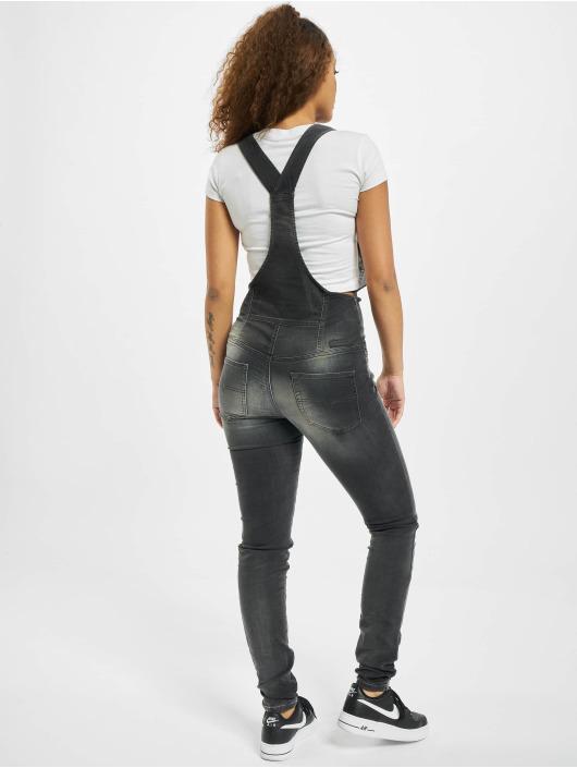 Diesel Nohavice na traky Jeide èierna