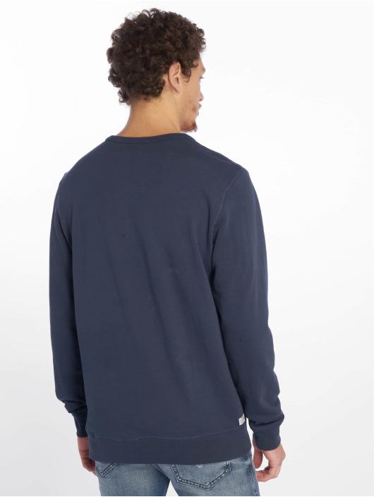 Diesel Pullover UMLT-Willy blau