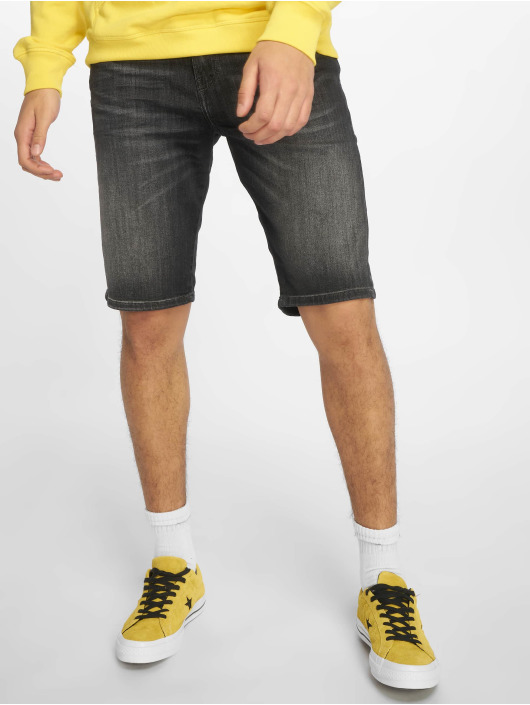 Diesel Short Thoshort black