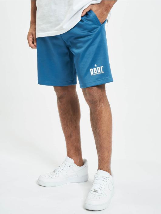 Diesel Short P-Mikhail blue