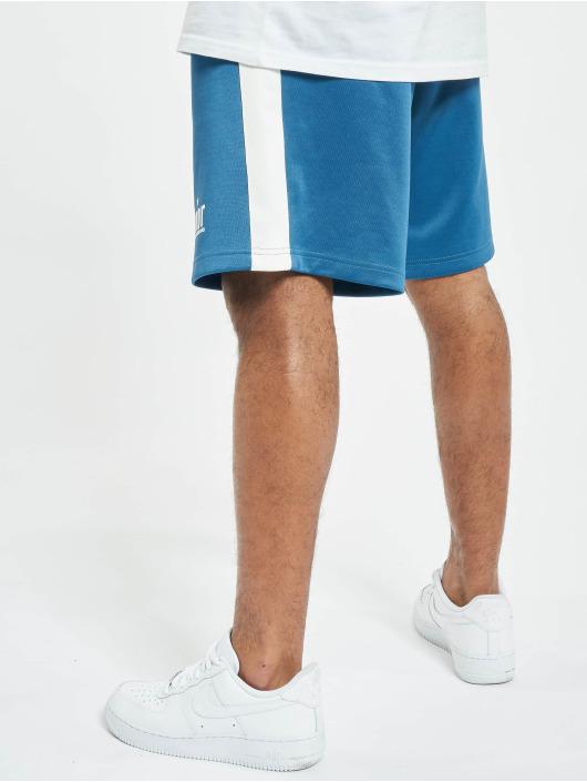 Diesel shorts P-Mikhail blauw