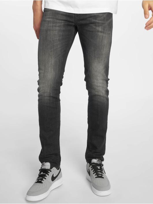 Diesel Slim Fit Jeans Thommer èierna