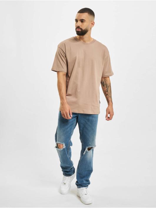Diesel Slim Fit Jeans Thommer синий