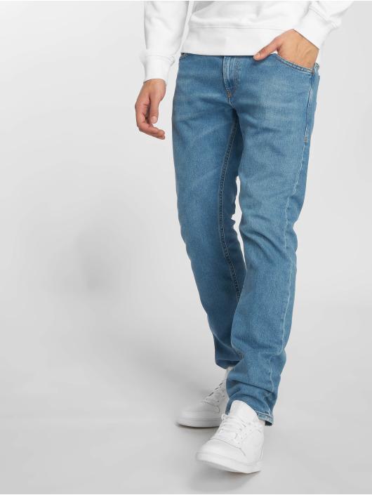 Diesel Slim Fit Jeans Thommer blau