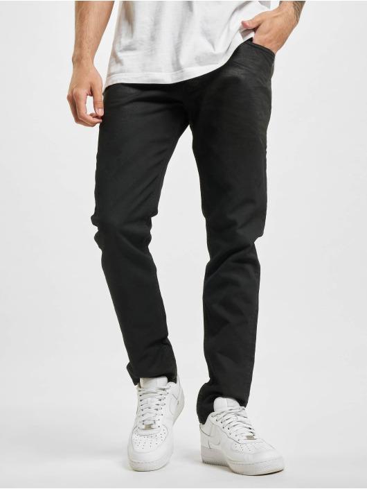 Diesel Slim Fit Jeans Tepphar blu