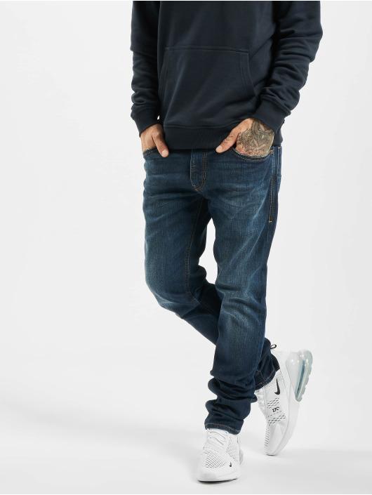 Diesel Slim Fit Jeans Thommer blue