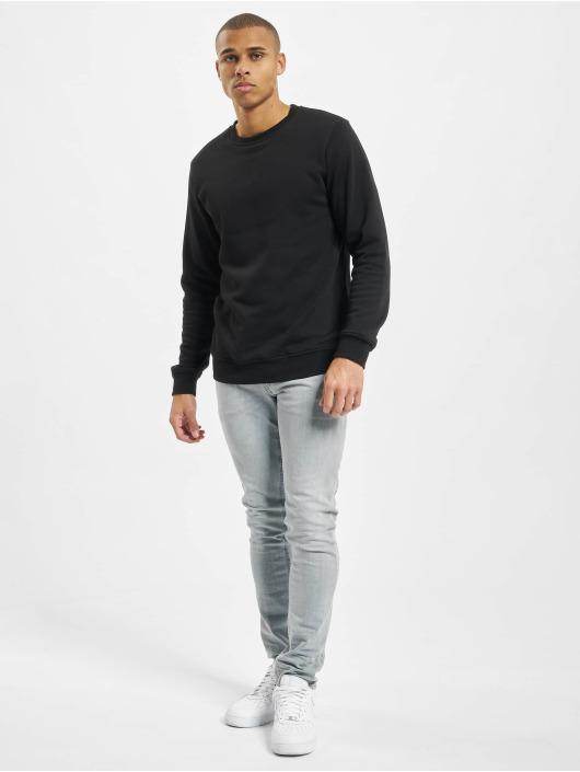 Diesel Slim Fit Jeans Thommer-Sp gray