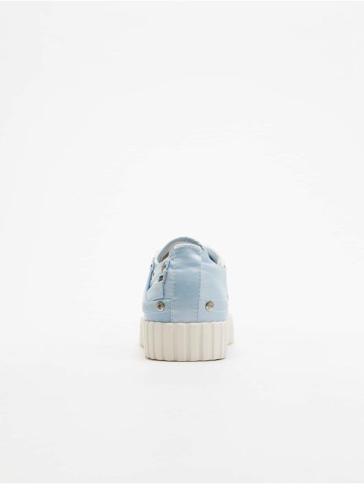 Diesel sneaker Magnete S-Exposure CLC bont