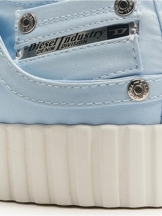 Diesel Sneaker Magnete S-Exposure CLC bunt