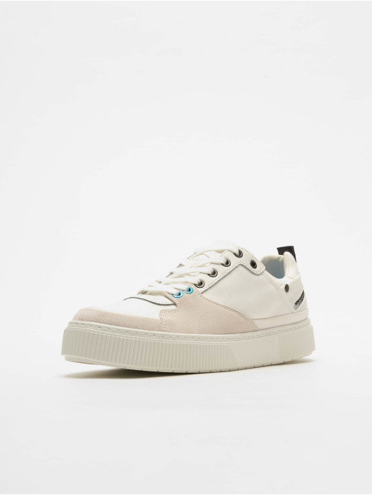 Diesel Sneakers Danny LC bialy