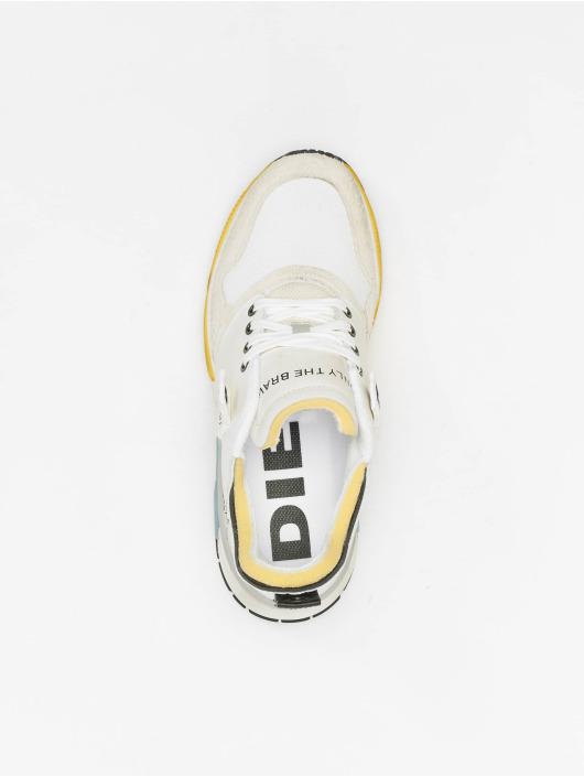 Diesel Sneakers Brentha LC bialy