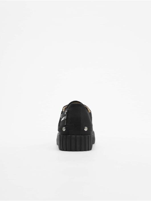 Diesel Sneakers Magnete S-Exposure CLC biela
