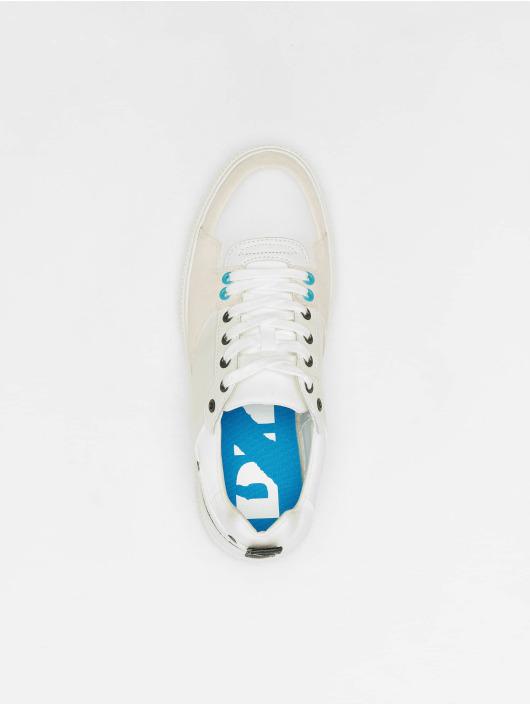 Diesel Sneakers Danny LC biela