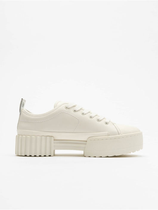 Diesel Sneakers Merley LC biela
