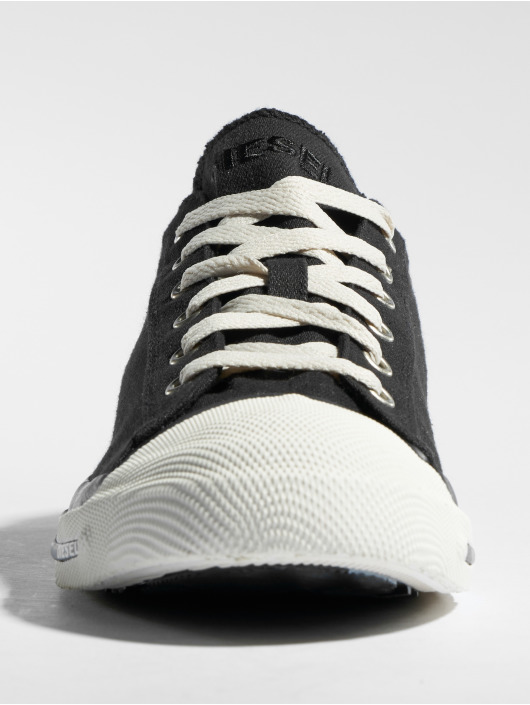 Diesel Sneakers Magnete Exposure Low black