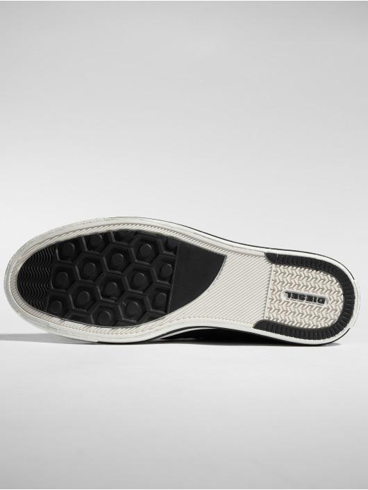 Diesel Sneakers Magnete Exposure black