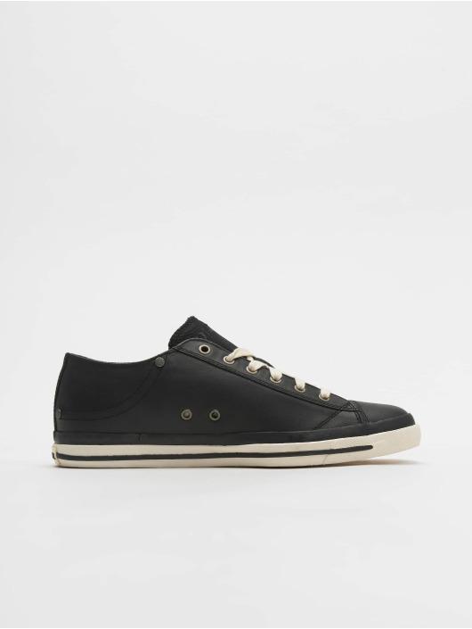 Diesel Sneakers Magnete Exposure Low I black