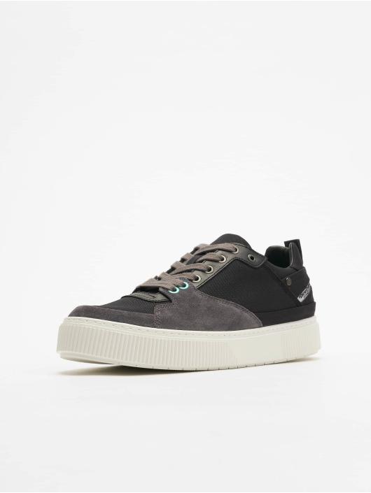 Diesel Sneakers Danny LC black