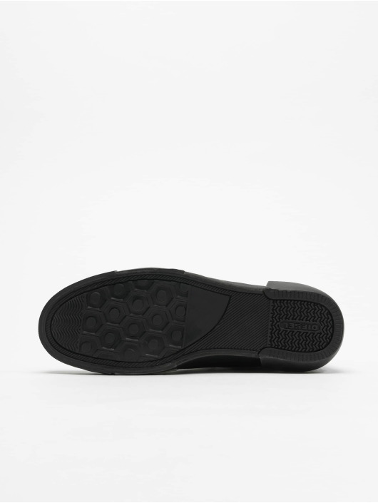 Diesel Sneakers Dese MC black