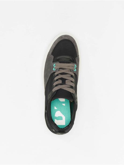 Diesel Sneakers Danny LC czarny