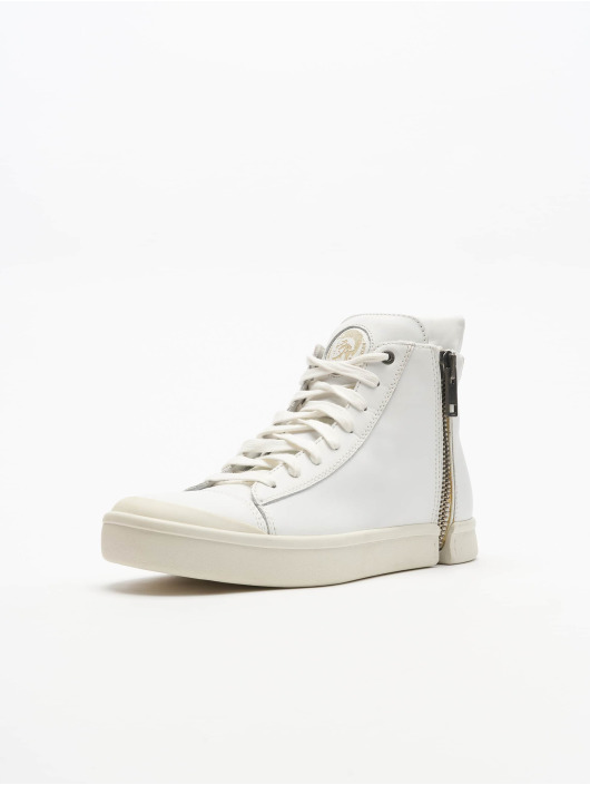 Diesel Sneakers S-Nentish hvid