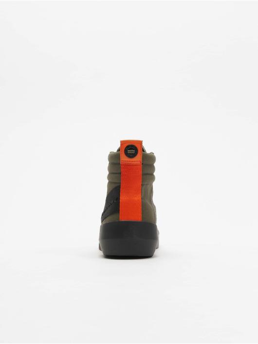 Diesel Sneakers Dese MC olive