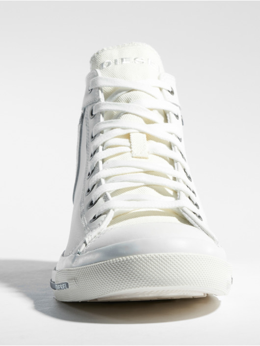 Diesel Sneakers Magnete Exposure Iv white
