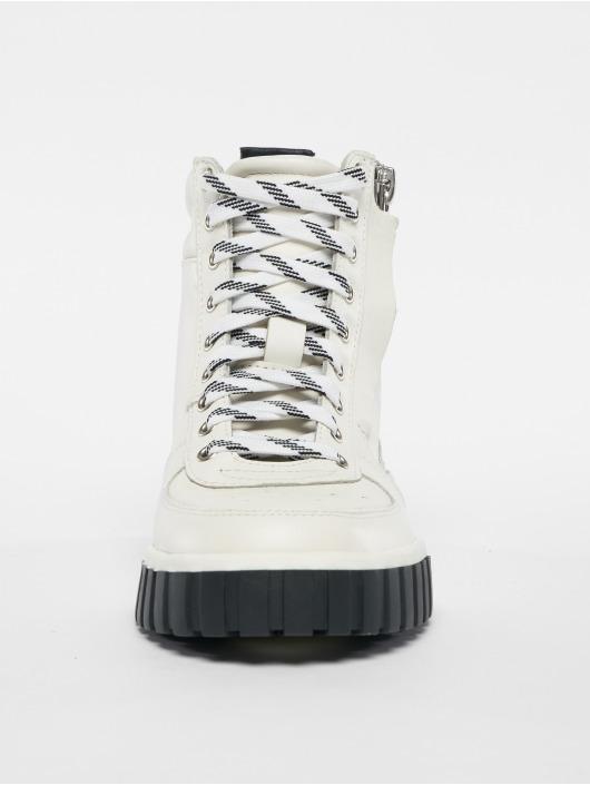 Diesel Sneakers Le Rua white