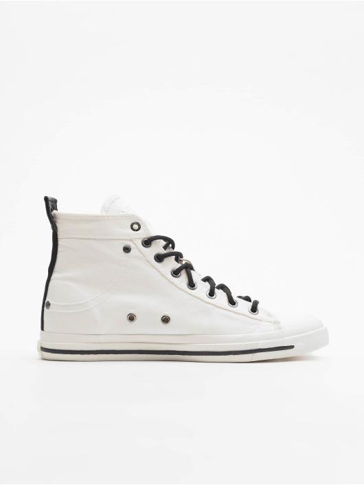 Diesel Sneakers Magnete Exposure I white