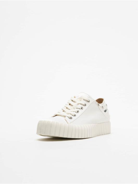 Diesel Sneakers Magnete S-Exposure CLC white