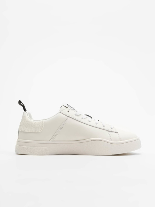 Diesel Sneakers Clever white