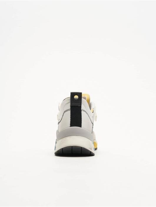 Diesel Tøysko Brentha LC hvit