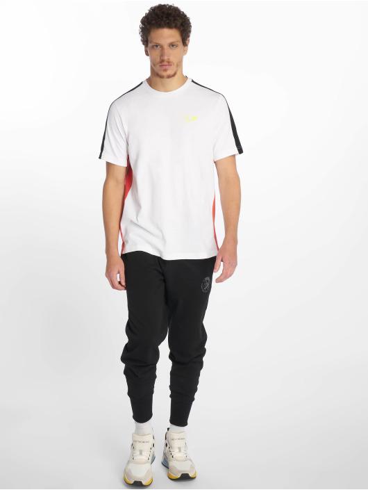Diesel T-paidat Harus valkoinen