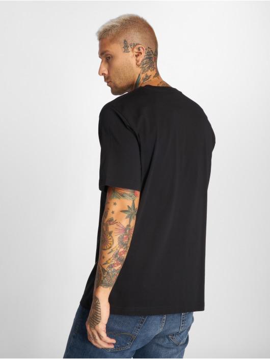 Diesel T-Shirt T-Just-Xz black