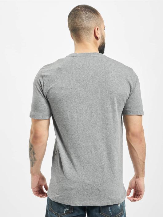 Diesel T-Shirt UMLT-Jake grau