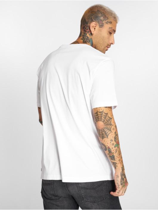 Diesel T-Shirt T-Just-Xz white