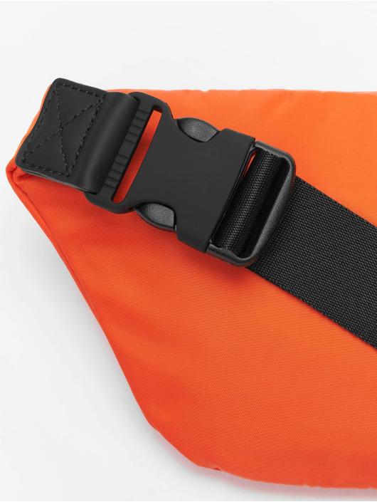 Diesel Tasche Susegana F-Suse orange