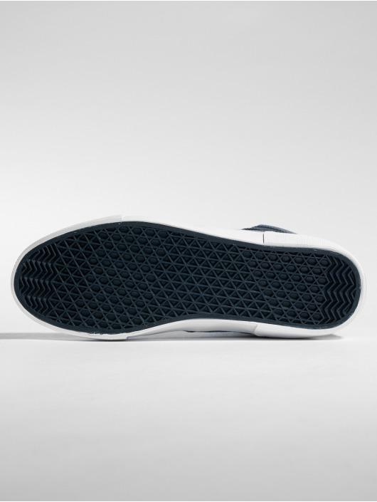 Djinns Sneaker Chunk 2 Tone blu