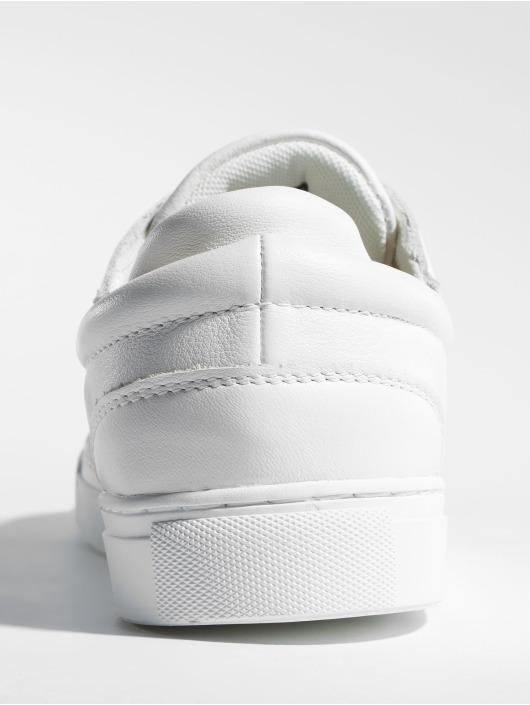Djinns Sneakers Awaike T-Sport bialy
