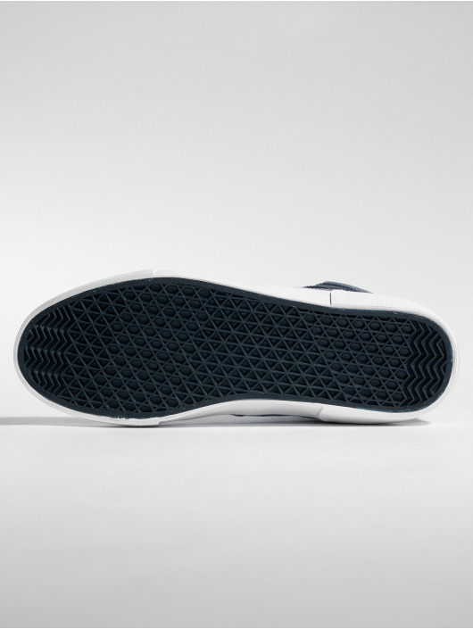 Djinns Zapatillas de deporte Chunk 2 Tone azul