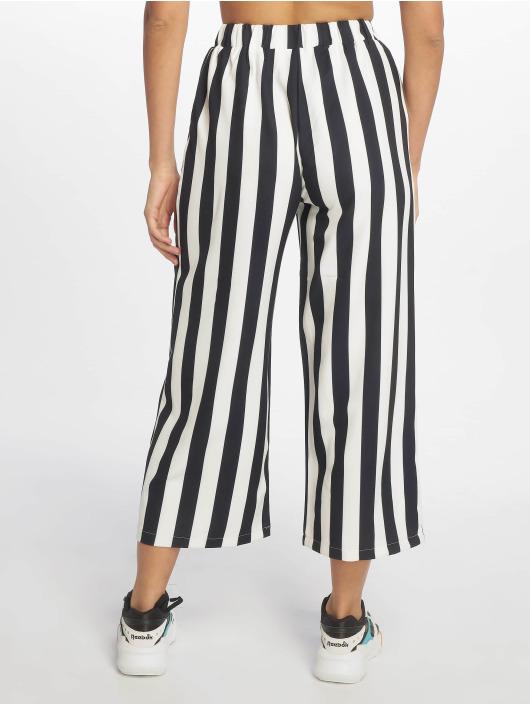 Pantalon Chino Noir Aberl 624994 Femme DrDenim 8Own0vmN