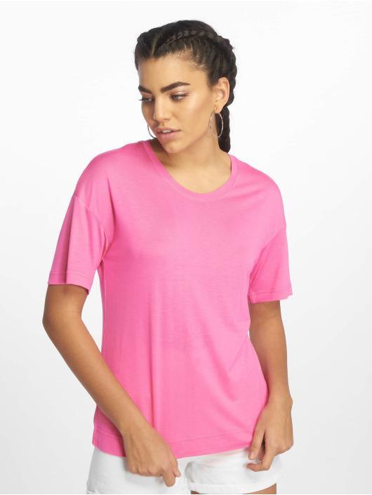 Magenta Femme DrDenim shirt 624998 T Jackie 0POnk8XNwZ